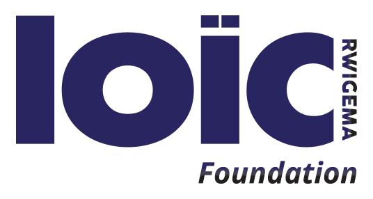 Loïc Rwigema Foundation